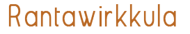 logo_rantawirkkula_273x50