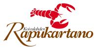 logo_rapukartano_200x97