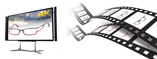 530x199_4KTV_2filmiä