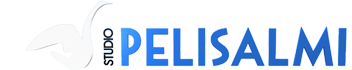 Studio Pelisalmi Logo