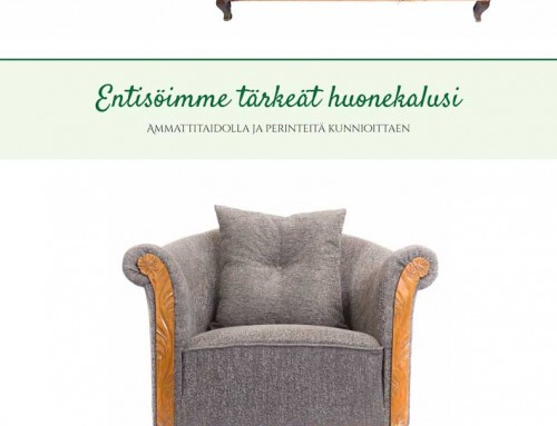 verhoomoekholm.fi