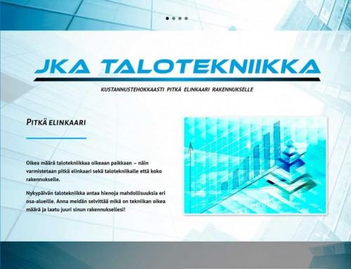 jkatalotekniikka.fi