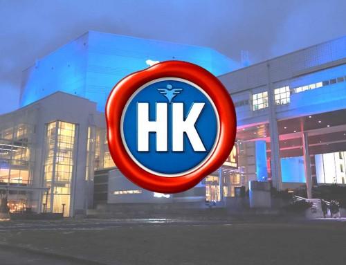 HKSCAN: Tuottajaseminaari 2020 (5:40)